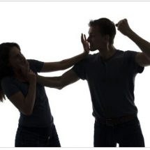 THE OTHER SIDE OF MARRIAGE: I Am Tired Of This Marriage, I Don't Want To Die Before My Time – Wife